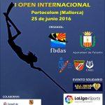 poster-campeonato-femenino_2016-1